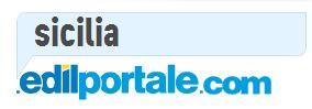 Tutorial e Risorse per creare e gestire il proprio blog (o sito) WordPress autonomamente